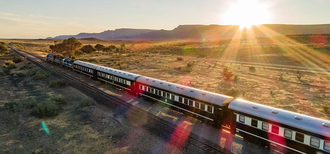 Im African Explorer von Kapstadt nach Namibia (2019/2020/2021)