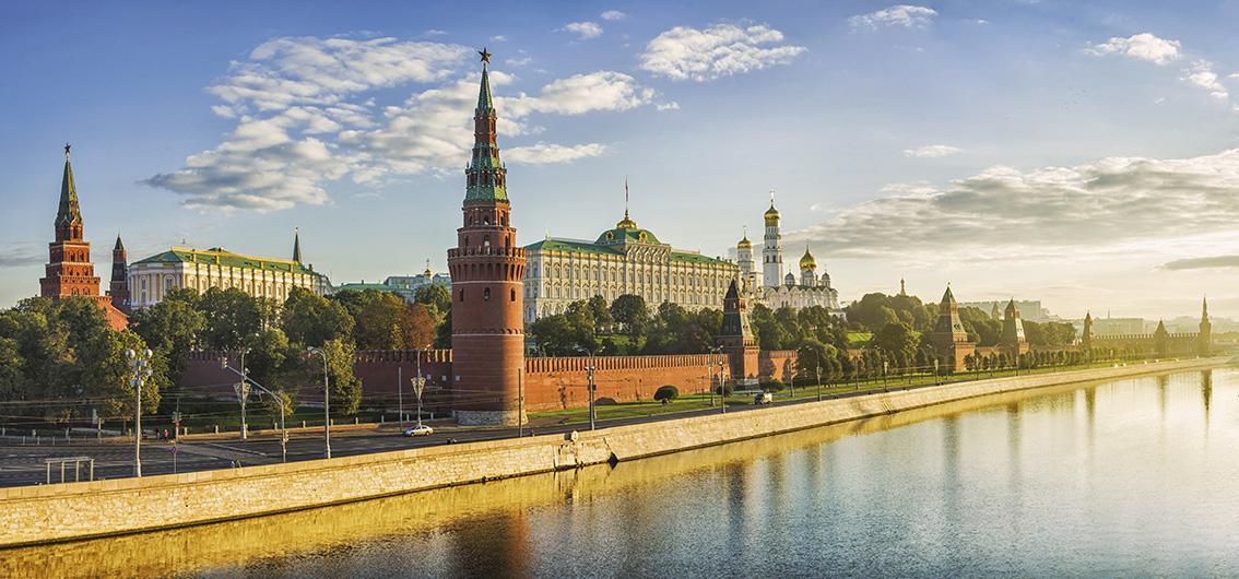 Auf der Transsib von Moskau nach Peking (2019/2020)